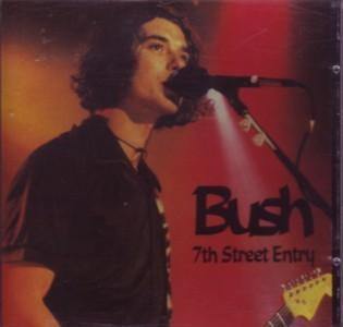 Bootlegs | Audio Concerts at OneSecondBush com - Fan Site